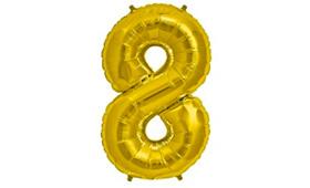 8. születésnap