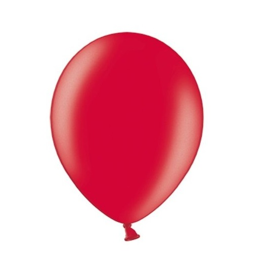 Party szín alapján - HeliumKing.hu 8fa3e568e5