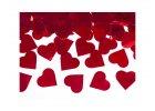 Valentin napi dekorációk
