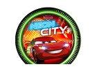 Neon City ünnepség