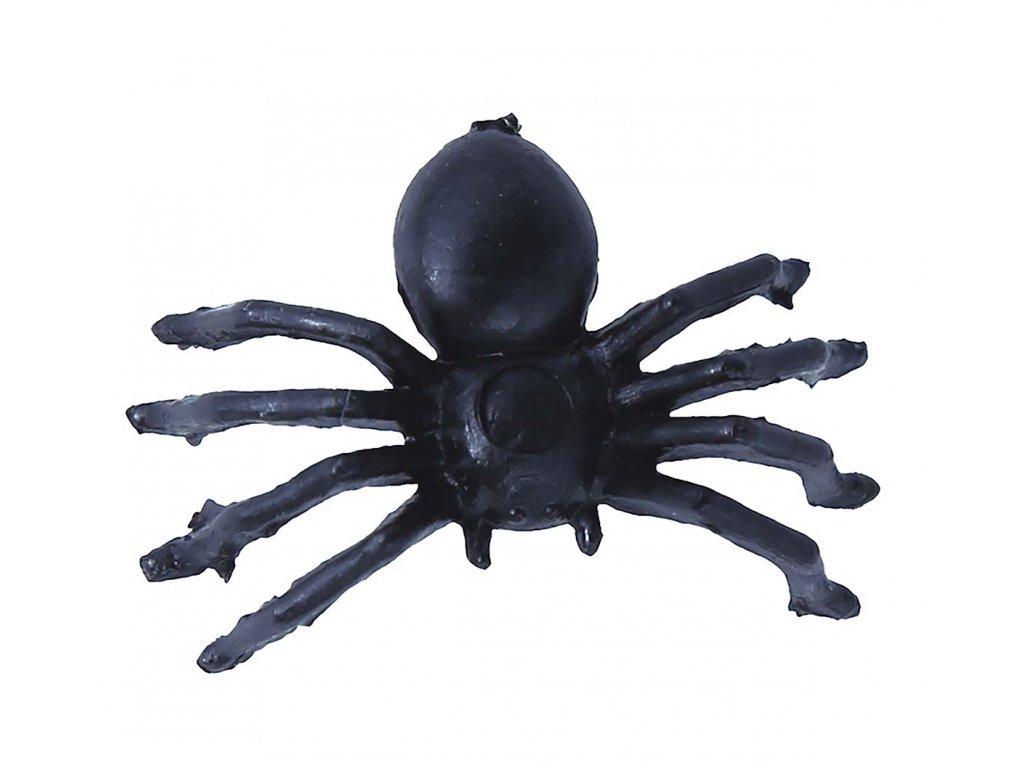 Pók dekoráció 70 db