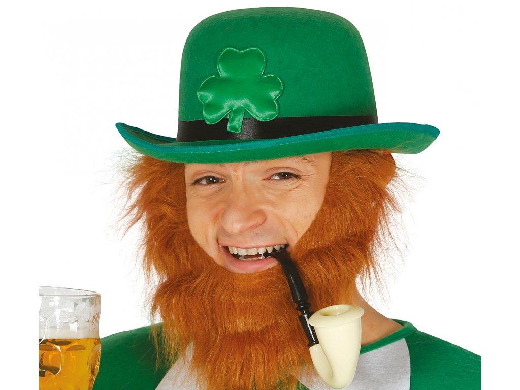 Szent Patrik kalap