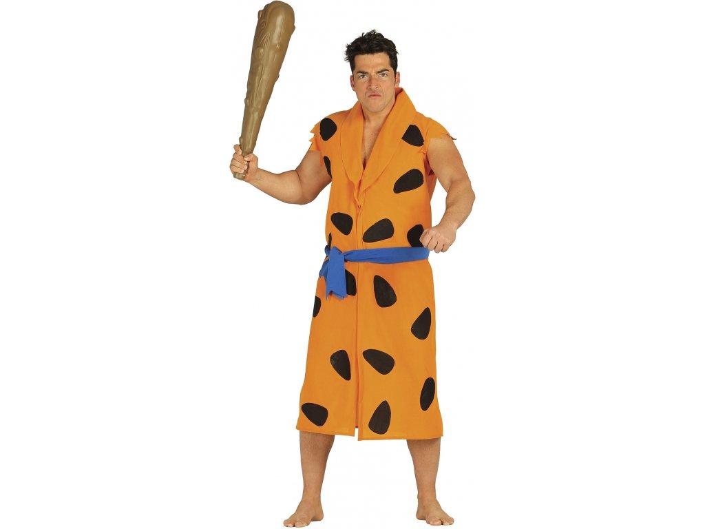 Jelmez - Fred Flintstone