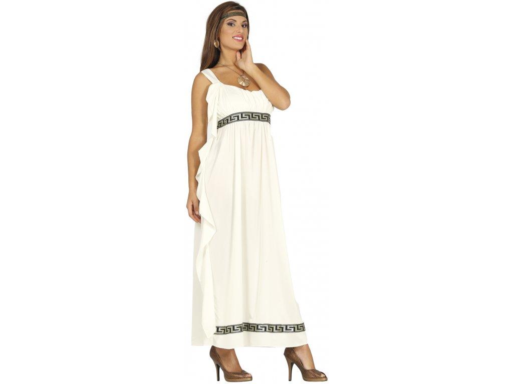 Jelmez - görög istennő