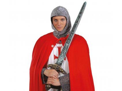 Barbár kard 85 cm
