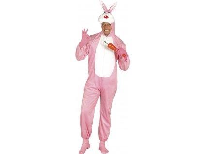 Kostým Zajaca (Méret - felnőtt L)