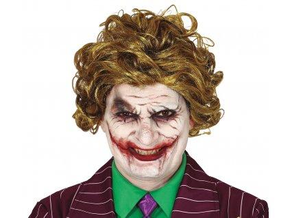 Paróka - Joker