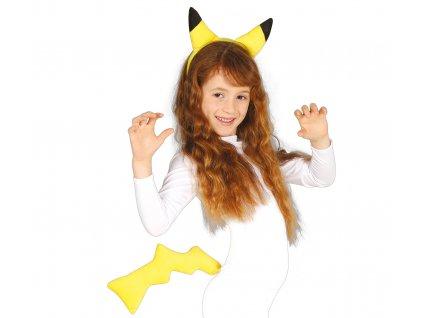 https://www.heliumking.ro/api/v1/image?query=product/17/94/85/190805204558-set-pokemon-pikachu.jpg