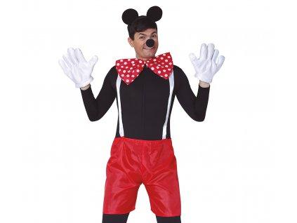 https://www.heliumking.ro/api/v1/image?query=product/17/97/66/190820151326-pansky-set-mickey-mouse.jpg
