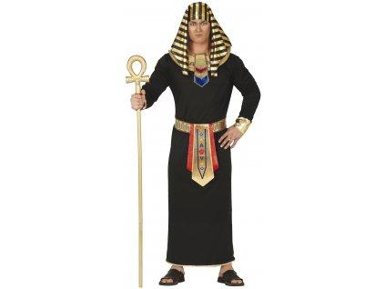 Férfi jelmez – Egyiptomi