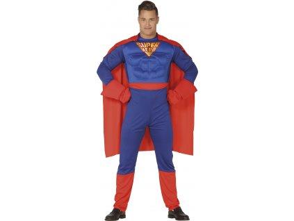 https://www.heliumking.ro/api/v1/image?query=product/17/94/36/190725090322-pansky-kostym-superman.jpg