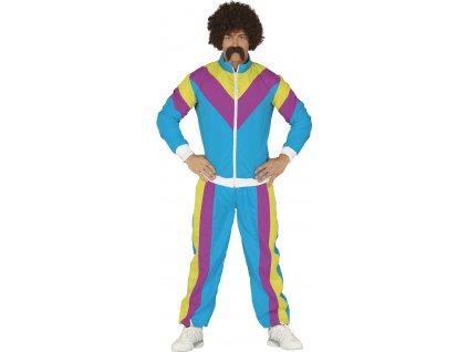 https://www.heliumking.ro/api/v1/image?query=product/17/94/42/190725130008-pansky-kostym-funky-gymnasta.jpg