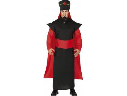 https://www.heliumking.ro/api/v1/image?query=product/17/97/17/190817084853-pansky-kostym-jafar-aladin.jpg