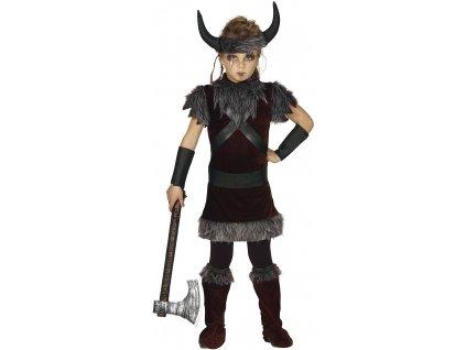 https://www.heliumking.ro/api/v1/image?query=product/17/91/31/190628-detsky-kostym-viking.jpg