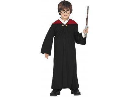 Gyermek jelmez - A kis Harry Potter