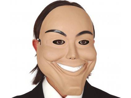 https://www.heliumking.ro/api/v1/image?query=product/17/95/38/190807132638-maska-usmievajuci-zlodej.jpg