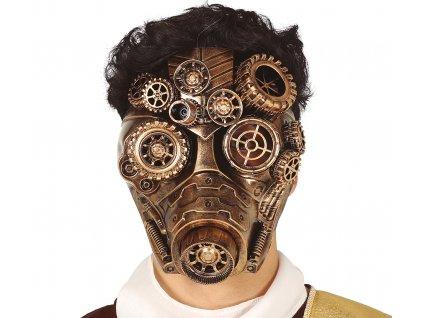 https://www.heliumking.ro/api/v1/image?query=product/17/96/25/190813153118-maska-zlata-v-style-steampunk.jpg
