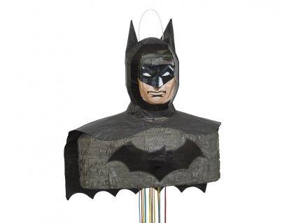 Pinyata Batman
