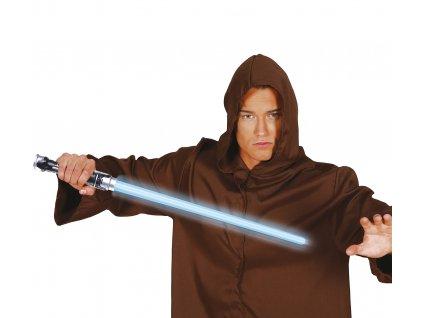 Svetelný meč