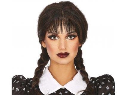 Funko POP figura Harry Potter - Dumbledore with Baby Harry
