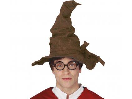 Teszlek süveg - Harry Potter