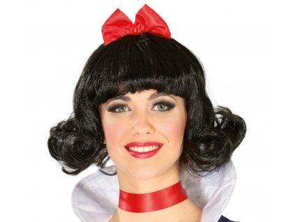 Kártyák - Hercegnők