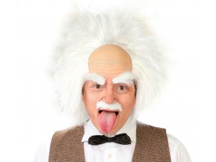Einstein paróka