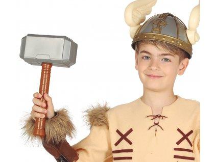 Kalapács - Viking 29 cm