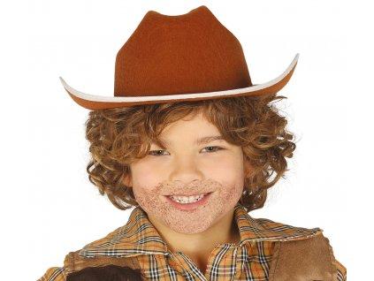 Cowboy kalap - gyerek