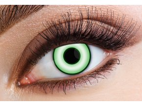 eyecasions one day halloween contact lenses cosplay 1 pair p23490 94573 image