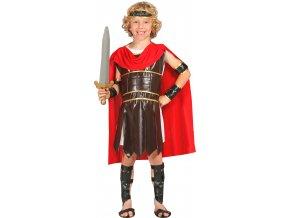 taska Mickey