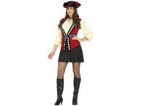 Balony Princezna Vaiana