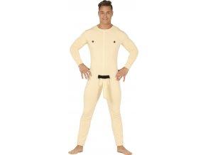 taniere pirati