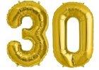 30. urodziny