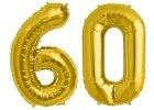 60. urodziny