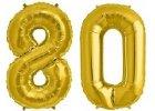 80. urodziny