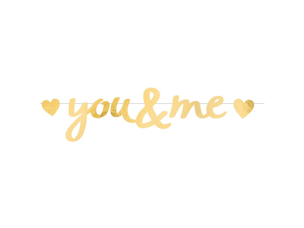 32819 banner you me