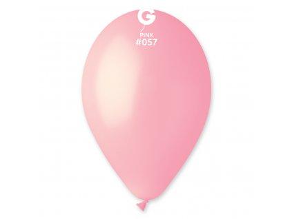 G90 57 O