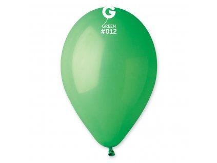 G90 12 O