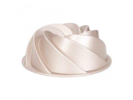 luxusná bábovková forma