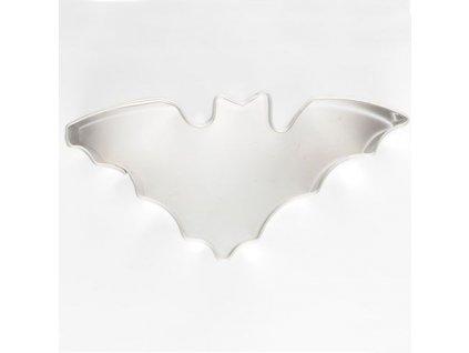 vykrjaovačka netopier