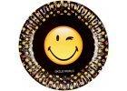 Petrecere în stil Emoticon/Smile - Decorațiune party