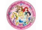 Petrecere în stil Prințesă - Decorațiune party