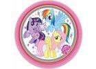 Petrecere în stil ponei My Little Pony - Decorațiune party