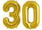 Petrecere aniversare 30 ani