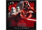 Petrecere de aniversare în stil Star Wars/Războiul stelelor
