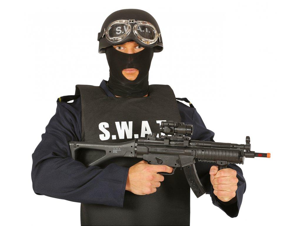 Armă 66 cm