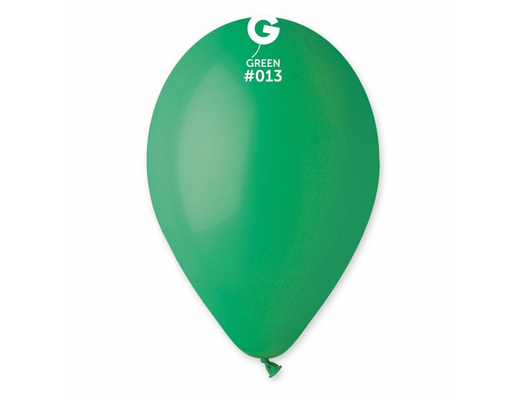 G90 13 O