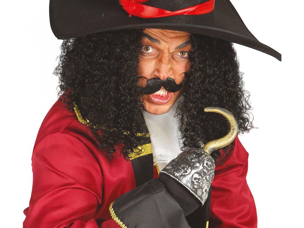 252(1) piratsky hak
