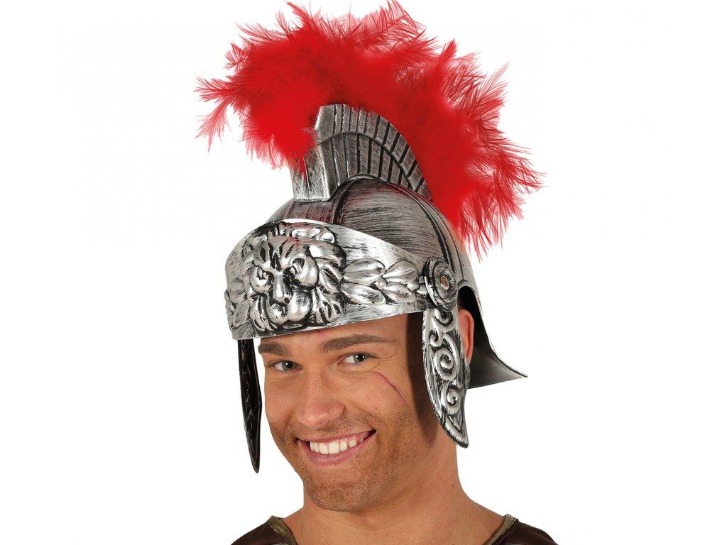 32459 rimska helma